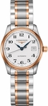 Longines Master Collection L2.257.5.79.7