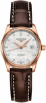 Longines Master Collection L2.257.8.87.3