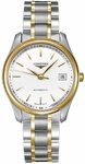 Longines Master Collection L2.518.5.12.7