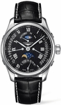 Longines Master Collection L2.739.4.51.7