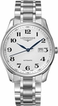 Longines Master Collection L2.893.4.78.6