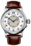 Longines Heritage Weems L2.713.4.13.0