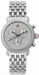 Michele CSX-36 Ultimate Pave MWW03C000212