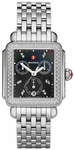 Michele Signature Deco MWW06P000171