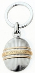 Montblanc Classic Collection Key Ring 15748