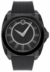 MOVADO WATCHES SPECIALS