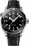 OMEGA PLANET OCEAN 600M CO-AXIAL MASTER CHRONOMETER 43.5MM