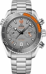 OMEGA PLANET OCEAN 600M CO-AXIAL MASTER CHRONOMETER CHRONOGRAPH 45.5MM