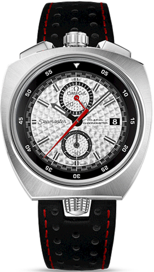Omega Watches Discounted Prices | PrestigeTime.com