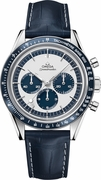 OMEGA SPEEDMASTER MOONWATCH NUMBERED EDITION 39.7MM