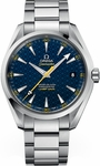 OMEGA WATCHES FOR MEN