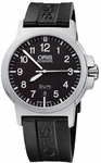 Oris BC3 Advanced Day Date 73576414164RS