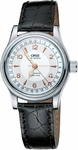 Oris Big Crown Pointer Date 75475434061LS