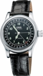 Oris Big Crown Pointer Date 75475434064LS