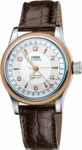 Oris Big Crown Pointer Date 75475434361LS