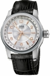 Oris Big Crown Pointer Date 75476284061LS
