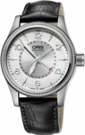Oris Big Crown Pointer Date 75476794061LS