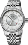 Oris Big Crown Pointer Date 75476794061MB