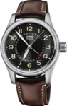 Oris Big Crown Pointer Date 75476794064LS
