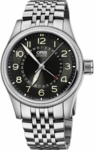 Oris Big Crown Pointer Date 75476794064MB