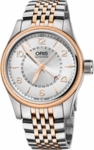 Oris Big Crown Pointer Date 75476794361MB