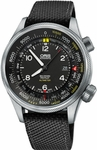 Oris Big Crown ProPilot Altimeter with Feet Scale 73377054134FS-BLACK
