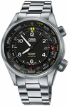 Oris Big Crown ProPilot Altimeter with Feet Scale 73377054134MB