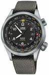 Oris Big Crown ProPilot Altimeter with Meter Scale 73377054164FS-GREY
