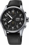 Oris Big Crown ProPilot Chronograph 77476994134LS