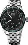 Oris Calobra Day Date Limited Edition II 73577064494MB