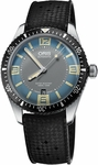 Oris Divers Sixty-Five 73377074065RS
