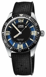 Oris Divers Sixty-Five 73377074035RS
