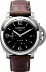 Panerai Luminor PAM00270