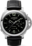 Panerai Luminor PAM00275