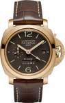 Panerai Luminor PAM00289
