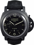 Panerai Luminor PAM00335