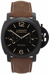 Panerai Luminor PAM00396