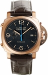Panerai Luminor PAM00525