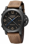 Panerai Luminor PAM00580