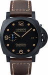 Panerai Luminor PAM00661