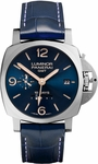 Panerai Luminor PAM00689
