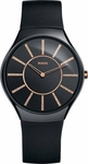 RADO WATCHES SPECIALS