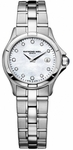 RAYMOND WEIL PARSIFAL LADIES WATCHES