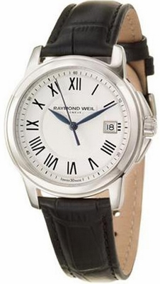 Raymond Weil Tradition 5678-STC-00300