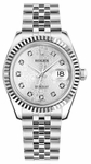 Rolex Lady-Datejust 31 178274