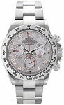 Rolex Oyster Perpetual Cosmograph Daytona 116509