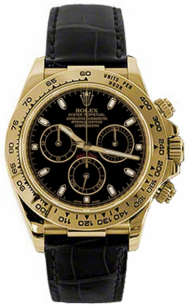 rolex serial numbers