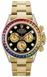 Rolex Oyster Perpetual Cosmograph Daytona 116598