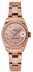 Rolex Lady-Datejust 31 178275