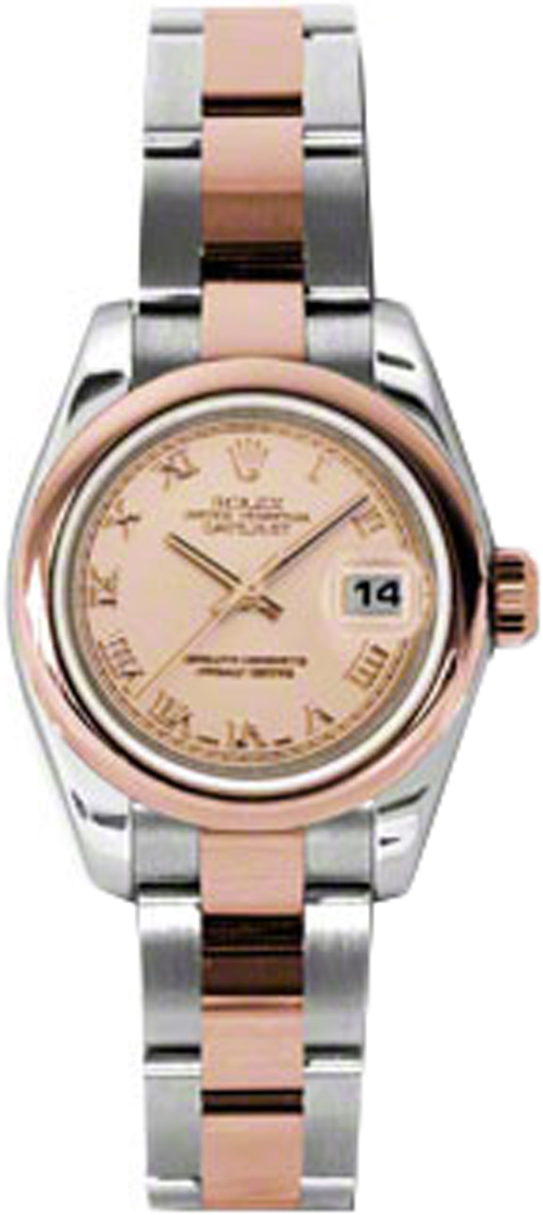 Rolex oyster perpetual datejust цены